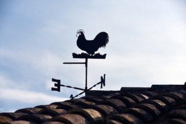 mini eolico domestico verticale