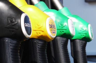 energie non rinnovabili vantaggi e svantaggi