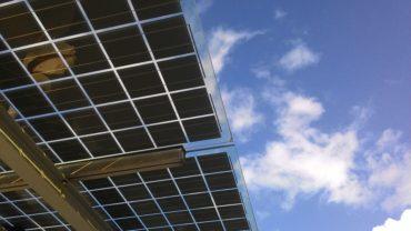 efficienza pannello solare