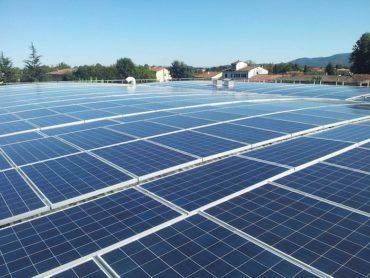 quando pulire impianto fotovoltaico