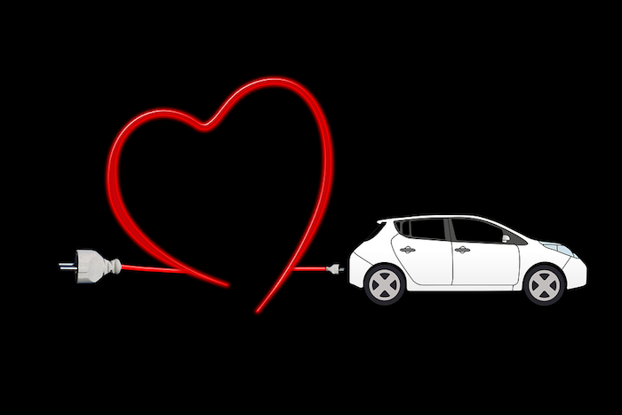 auto elettrica quale scegliere