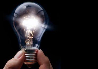 come funzionano le lampade a led