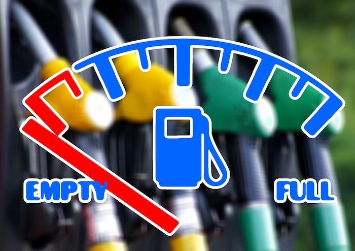 quale carburante inquina meno