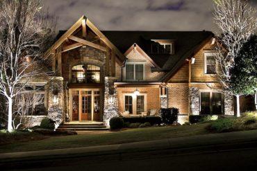 quanti kW consuma una casa al giorno