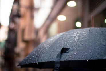 che cosa sono le piogge acide