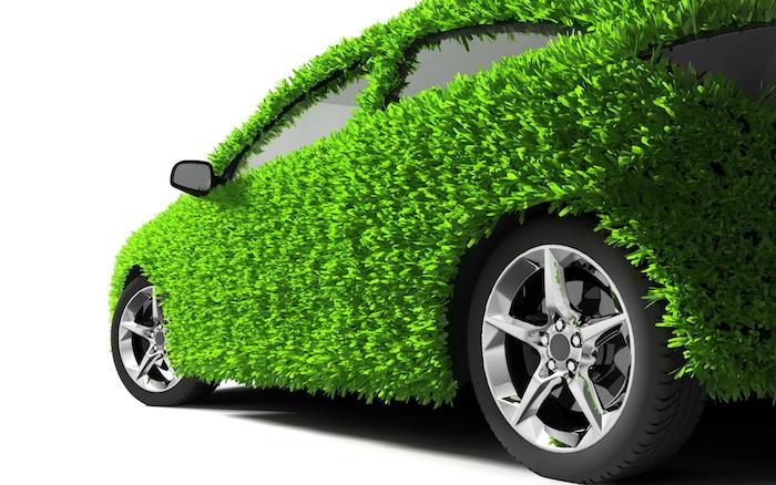 come ridurre i consumi di benzina