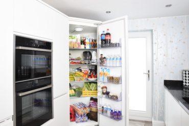 quanto consuma un frigorifero