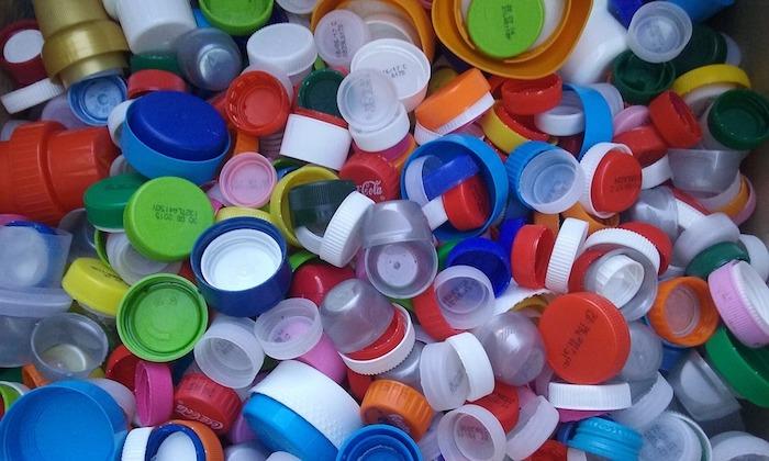 quali sono i materiali riciclabili