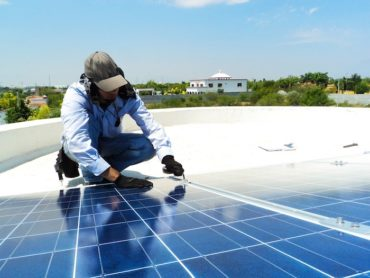 vendita pannelli fotovoltaici ikea