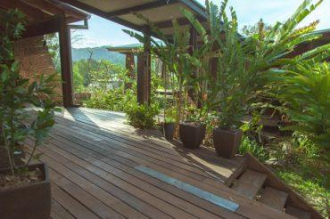 arredare casa eco-friendly