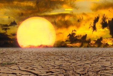 fattori climatici